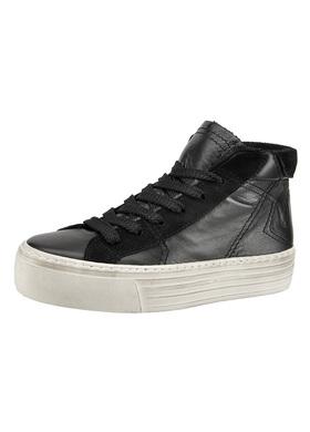 sneakers Bronx Fellow 43787
