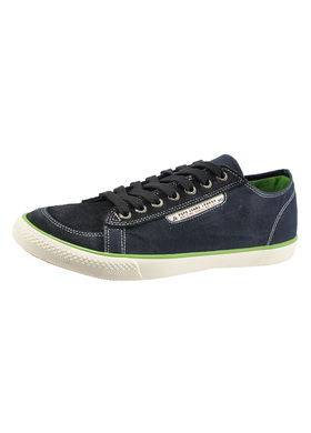 trainers Pepe Jeans Ascot PFS30678