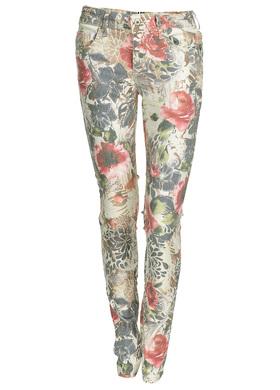 trousers Yaya