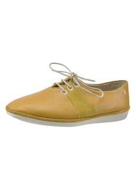 shoes Softinos Darcy P900128515