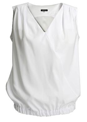 blouse DOTS