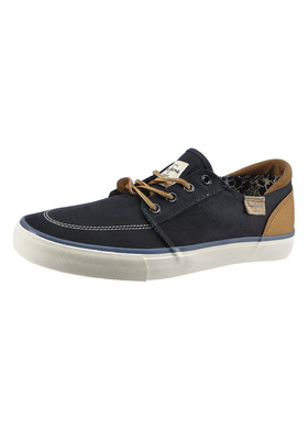 trainers Pepe Jeans Ascot PFS30651