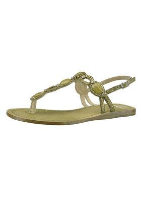 sandals Bronx Jori 84049