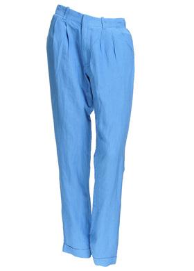 trousers Lavand 131C34-18-2