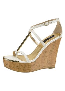sandals Blink