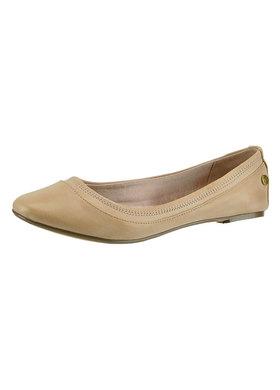 ballerinas Blink Borna 601766