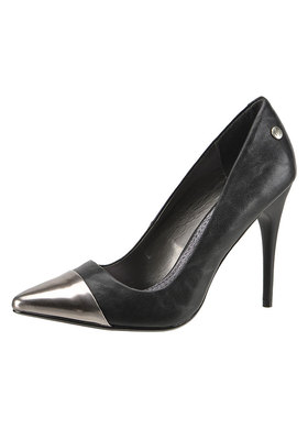 pumps Blink Dianne 701284