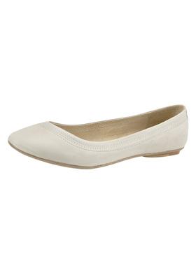 ballerinas Bronx Nicolet 64977