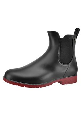 wellington boots Meduse Jumpy