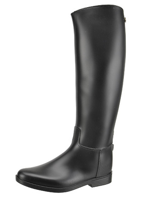 wellington boots Meduse Flambo