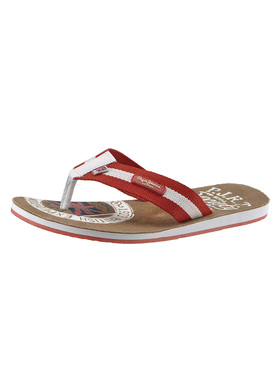flip flops Pepe Jeans Colby PFS70089