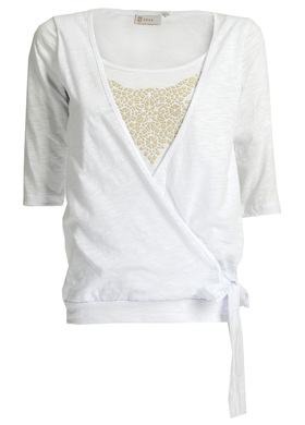 blouse Yaya 090545