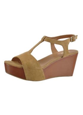 sandals Bruno Premi S6102