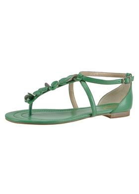 sandals Bruno Premi S0306