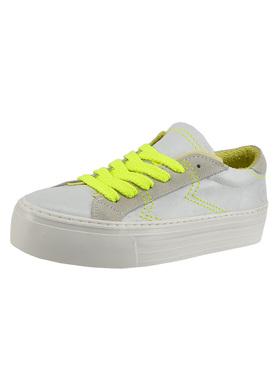 flatform sneakers Bronx Fellow 65026