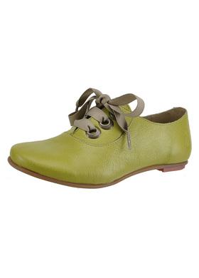shoes FLY London Fi Fa P601082025