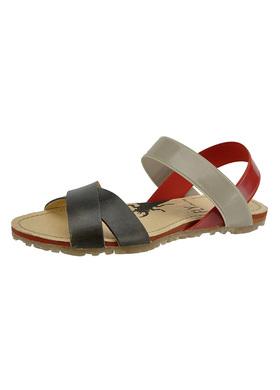 sandals FLY London Weekend Week P142543001