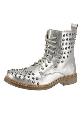boots Bronx Maron 43804