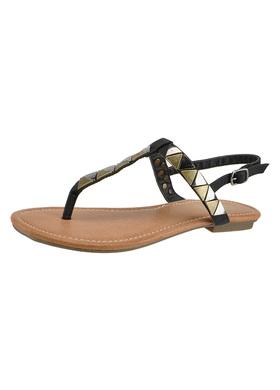 sandals Xti Vanilla 26034
