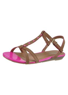 sandals Xti Arlette 25909