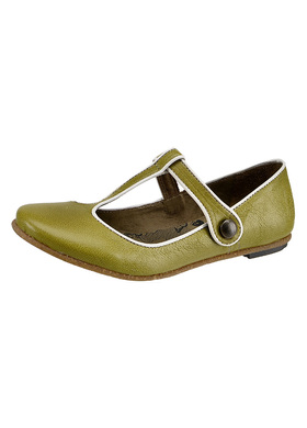 shoes FLY London Fi Fri P142540001