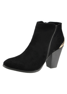 ankle boots Blink Corin 301096