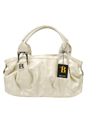 65df26ca65c9 Purses Bulaggi The Bag 35120 beige - Women Bags Bulaggi - butyk.co.uk