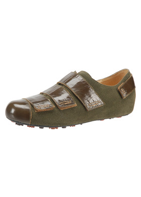 Shoes DOTS Cabere 25005