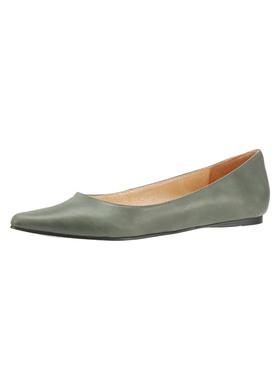 Shoes DOTS Devile 25023