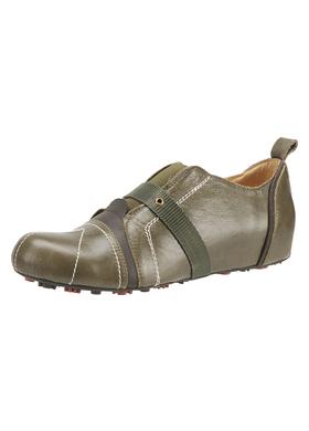 Shoes DOTS Cabere 25009