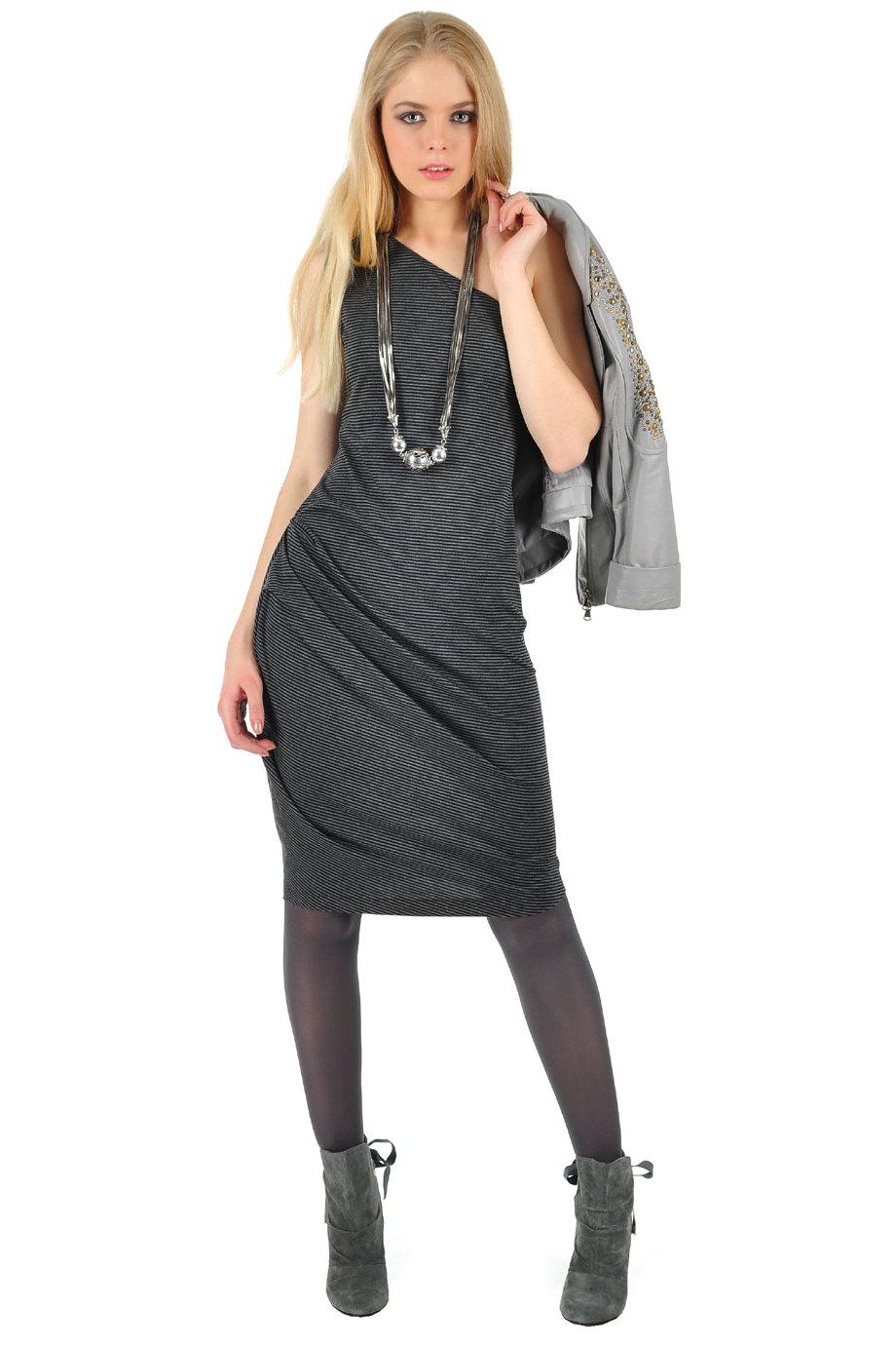 Modern businesswoman sets butyk co uk