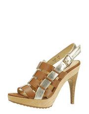 Sandals Pilar Abril