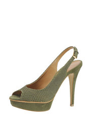 Sandals Vicenza