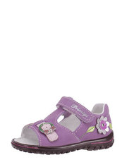 sandals Primigi