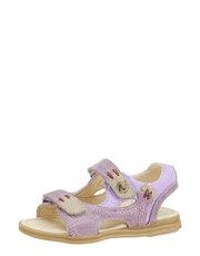 Sandals Naturino