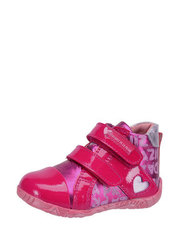 kid's shoes Agatha Ruiz de la Prada