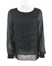 blouse Deby Debo