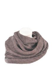 shawl Invuu