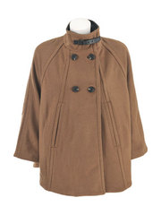 coat Carling