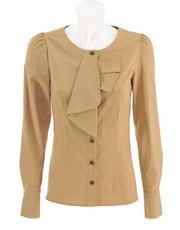 blouse Bialcon
