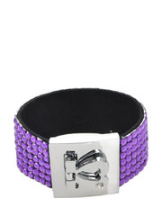 bracelet Fashion Jewellery