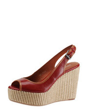 wedges Bruno Premi
