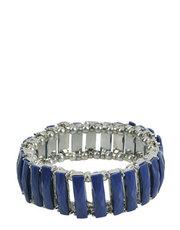 bracelet Fashion Jewellery