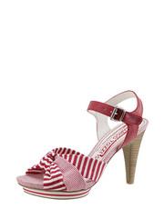 sandals Marco Tozzi