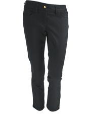 pants Bialcon