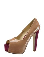 pumps Sugarfree Shoes