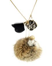 necklace Invuu