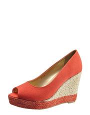 espadrilles Sugarfree Shoes