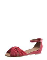 sandals Gaimo ESPADRILLES