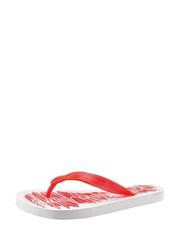 sandals Calvin Klein Jeans